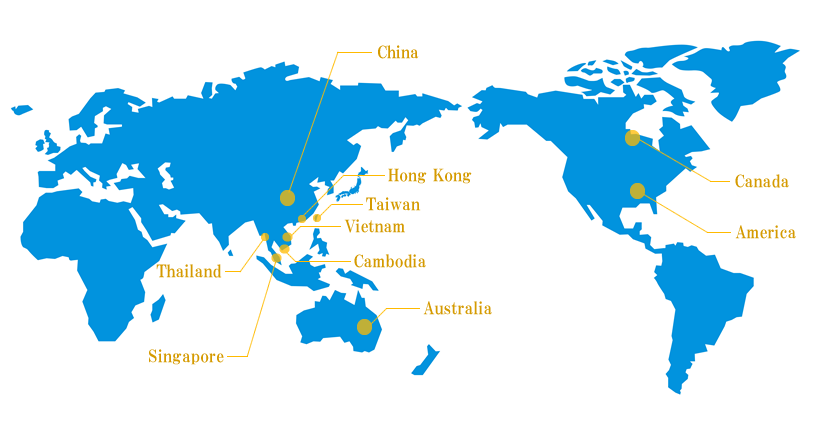 abroad_map