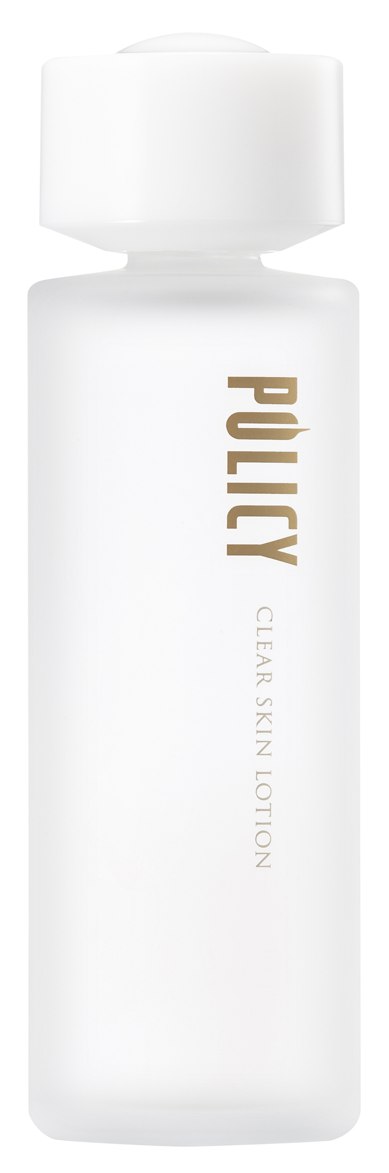 POLICY CLEAR SKIN LOTION